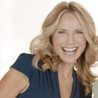 Beth Chamberlin - Owner/certified fitness trainer - Nyack Bootcamp ...