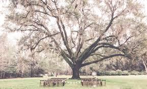 the best three wedding venues in destin