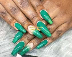 nail salon in prince frederick md 20678