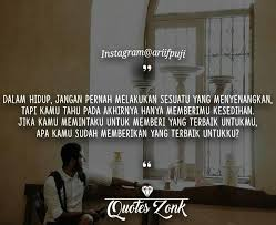quotes zonk simple kan🙂 facebook