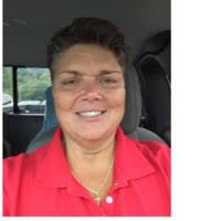"70+ ""Tonia"" profiles | LinkedIn"