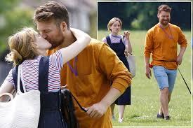 Gentleman Jack star Sophie Rundle to tie the knot with actor Matt Stokoe -  Mirror Online