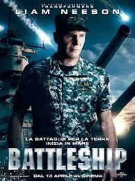 Battleship (2012) - Movie Posters (5 of 10)