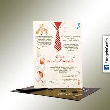 Tarjeta De Invitacion Para Evento To 229 Angels Graphic