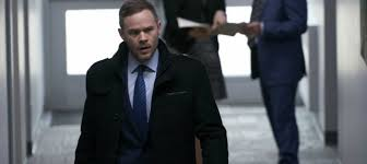 Cardinal: Why Aaron Ashmore Had A Great Experience Joining the CTV ...