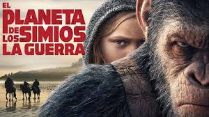The War - Il pianeta delle scimmie 2017 Streaming ITA cb01 film completo  italiano altadefinizione Cesare e il … | Planet der affen, Ganze filme,  Ganzer film deutsch