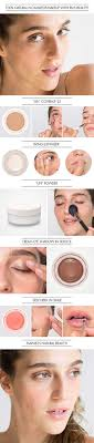 31 makeup tutorials for picture perfect