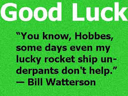 inspiring good luck quotes to uplift one s spirit greetings com