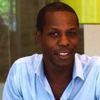 Reginald Johnson - Chief Of Staff - New York City Council | LinkedIn