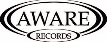 Aware Records - Wikipedia