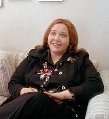Conchata Ferrell From film Network (1976)