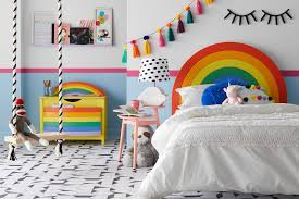 Drew Barrymore Walmart Kids Home Line Best Picks Apartment Therapy