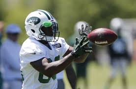 New York Jets: Grading current tight end situation