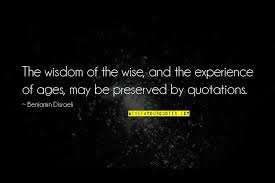 wisdom quotations quotes top famous quotes about wisdom quotations