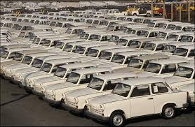 Image result for trabant