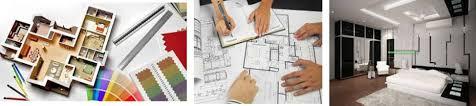 interior designers with mailing addresses