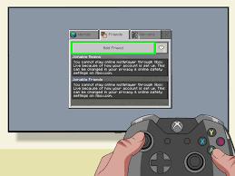 play multiplayer on minecraft xbox 360