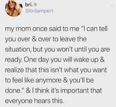 heartbreak quote tumblr