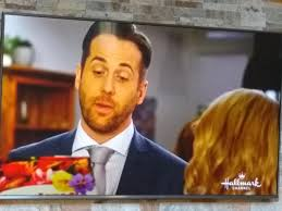 Adam Eget has moved onto the Hallmark channel. : NormMacdonald