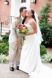 everyday wedding kevin megan hill