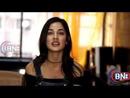 Album 'Queen Bana Dunga' Actress Priya Patel Interview - YouTube