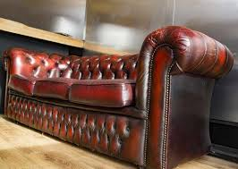 yes you can paint leather and here s