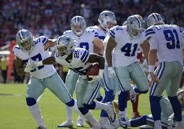 Dallas Cowboys: Ibraheim Campbell, Adam Redmond added | Fort Worth ...