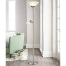 Lamps Costco