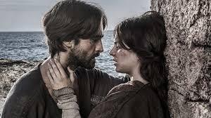 La cattedrale del mare: La serie tv spagnola da questa sera su ...