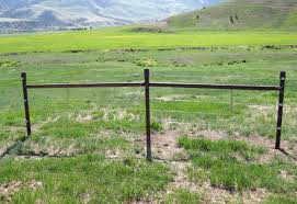 Fencing Library Mt High Country Ag Marketing Inc