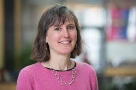 Stephanie Smith-Warner   Harvard T.H. Chan School of Public Health