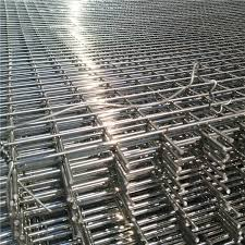 Stainless Steel Mesh Fence Panel Anping County Baoyu Metal Wire Mesh Products Co Ltd