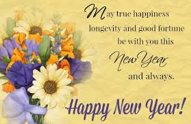 happy new year wishes new year wishes quotes happy new year