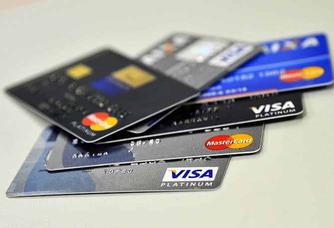 """Resultado de imagem para cartões de crédito"""""""