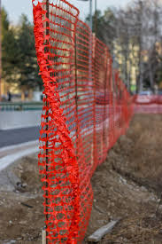 83 Orange Plastic Construction Mesh Safety Fence Photos Free Royalty Free Stock Photos From Dreamstime
