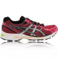 asics gel equation 7 women s running