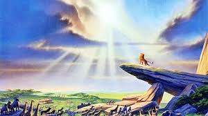 70 disney background wallpapers on