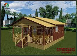 17 Native Philippine Bamboo House Design Images Bamboo House Design Philippines Native Philippine Houses Design And Philippine Native House Design Bamboo Newdesignfile Com