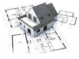 construire sa maison a quel prix