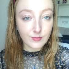 Adele Jones (@AdeleJones95)   Twitter