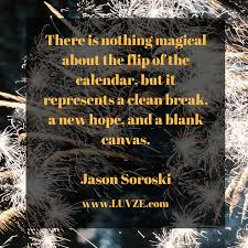 happy new year s quotes sayings wishes messages