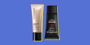 bb creams for oily and acne e skin