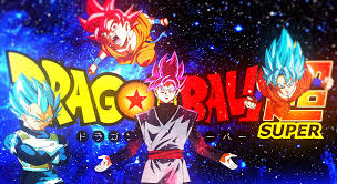 dragon ball super wallpaper anime