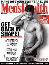 health india magazine january 2016