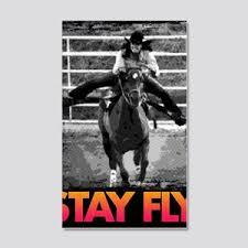 Fallon Taylor Wall Art Cafepress