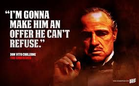 memorable quotes from hollywood gangsters you don t wanna mess
