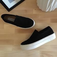 steve madden shoes gills platform