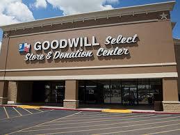 goodwill donation center near me