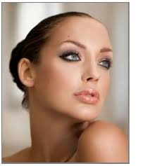 creating perfect makeup looks
