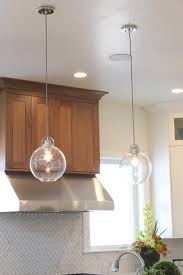 when choosing pendant lights
